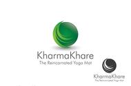 KharmaKhare Logo - Entry #82
