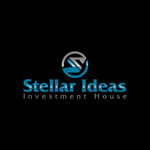Stellar Ideas Logo - Entry #13