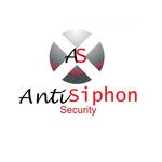 Security Company Logo - Entry #18