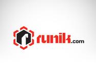 Communication plattform Logo - Entry #124