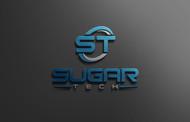 SugarTech Logo - Entry #98