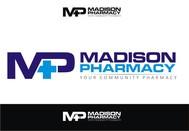 Madison Pharmacy Logo - Entry #54