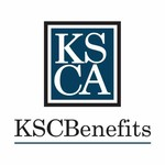 KSCBenefits Logo - Entry #211