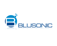 Blusonic Inc Logo - Entry #55