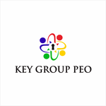 Key Group PEO Logo - Entry #17