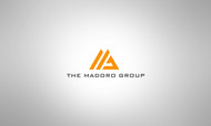 The Madoro Group Logo - Entry #46