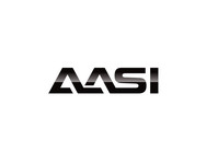 AASI Logo - Entry #22