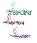 Flourish Forward Logo - Entry #64