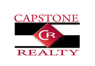 Real Estate Company Logo - Entry #173