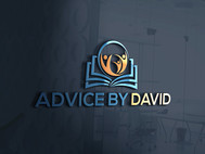 Advice By David Logo - Entry #50