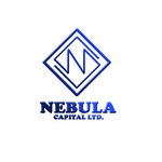 Nebula Capital Ltd. Logo - Entry #130