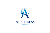 Albidress Financial Logo - Entry #196