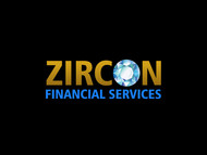 Zircon Financial Services Logo - Entry #78