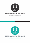 Harmoney Plans Logo - Entry #119