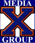 Private Logo Contest - Entry #124