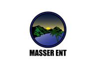 MASSER ENT Logo - Entry #72