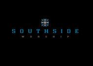 Southside Worship Logo - Entry #79