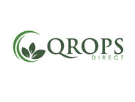 QROPS Direct Logo - Entry #137