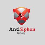 Security Company Logo - Entry #79