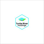 Turtle River Holdings Logo - Entry #103
