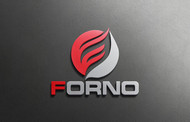 FORNO Logo - Entry #53