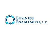 Business Enablement, LLC Logo - Entry #226
