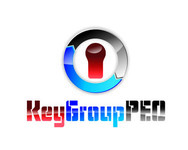 Key Group PEO Logo - Entry #64