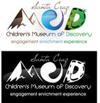 MOD Logo - Entry #3