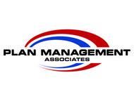 Plan Management Associates Logo - Entry #60