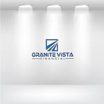 Granite Vista Financial Logo - Entry #266
