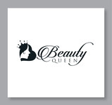 Beauty Queen Logo - Entry #5