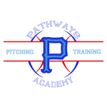 Pathways Pitching and Training Academy Logo - Entry #24
