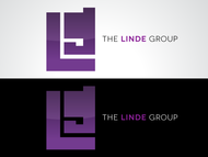 The Linde Group Logo - Entry #131