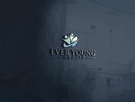 Ever Young Health Logo - Entry #52