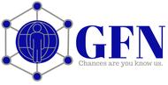 GFN Logo - Entry #151