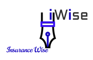 iWise Logo - Entry #528
