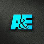 A & E Logo - Entry #290