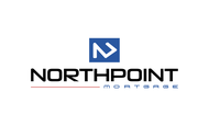 NORTHPOINT MORTGAGE Logo - Entry #71