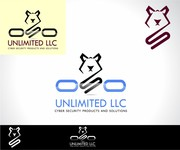 OSO Unlimited LLC Logo - Entry #28