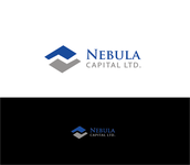 Nebula Capital Ltd. Logo - Entry #34