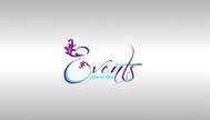 Events One on One Logo - Entry #69