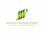 Wealth Preservation,llc Logo - Entry #204