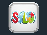SYLO Logo - Entry #205