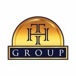 THI group Logo - Entry #218