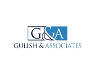 Gulish & Associates, Inc. Logo - Entry #92