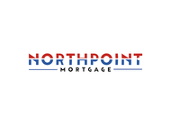 NORTHPOINT MORTGAGE Logo - Entry #38