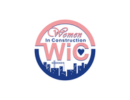 WIC Logo - Entry #145