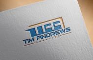 Tim Andrews Agencies  Logo - Entry #127