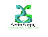 Senior Supply Logo - Entry #177
