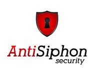 Security Company Logo - Entry #7